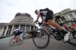 Tour of New Zealand Criterium 08.04.2017 034