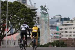 Tour of New Zealand Criterium 08.04.2017 104