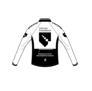 Champion System WindGuard Jacket - Womens