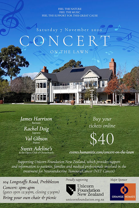 Concert on the Lawn Poster.jpg