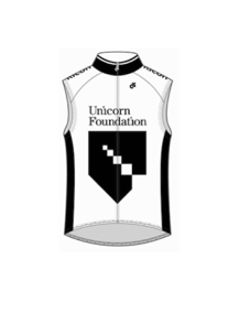 Champion System Intermediate Wind Vest - Womens