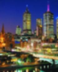Melbourne City_edited.jpg