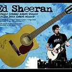 Ed Sheeran signed guitar.jpg