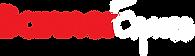 banner express logo copy.png