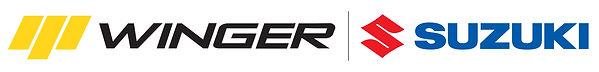 Winger and suzuki logo.jpg