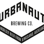 Urbanaut Logo.jpeg