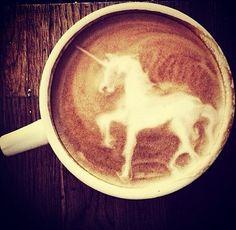 chch coffee