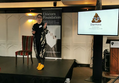 NET Cancer Education Day - Christchurch 2021