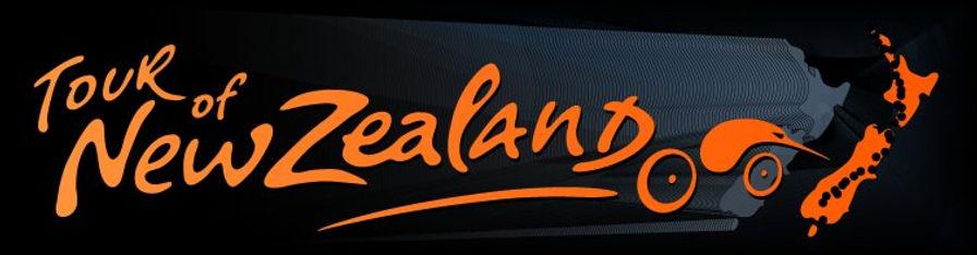 logo2015_754-2.jpg