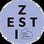 Zesti%20Logo_edited.png