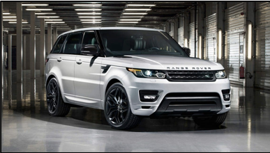 Range rover .png