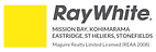 RW Sponsorship Maguires 5 offices.png AP