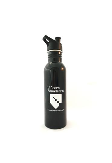 Unicorn Nomad Eco Safe Drink Bottle