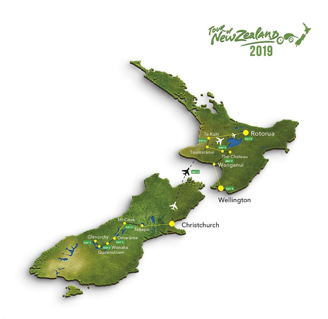 NZ-Map-for-TONZ.jpg