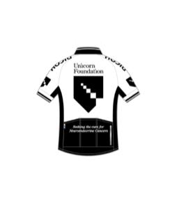 Champion System Tech Pro Jersey - Mens
