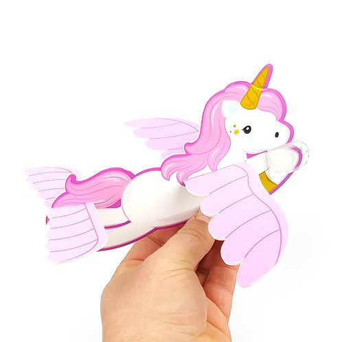 Unicorn Gliders