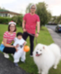 Ken Chou Family.jpg