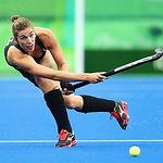 Brooke Neal Hockey.jpg