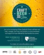1-0_UCF0003_Beer&Bites_Poster.AW.jpg