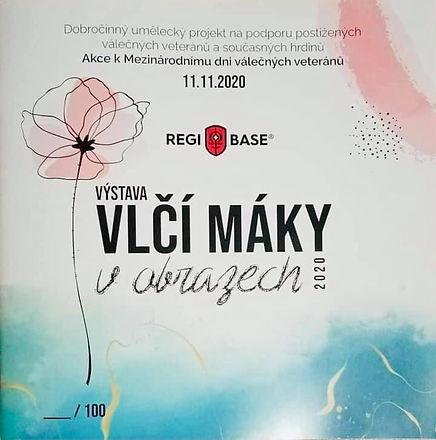 aukce Vlčí maky-Auction Poppies.jpg