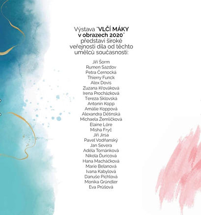 aukce Vlčí maky-Auction Poppies..jpg