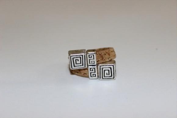 Ring (AGN-504)