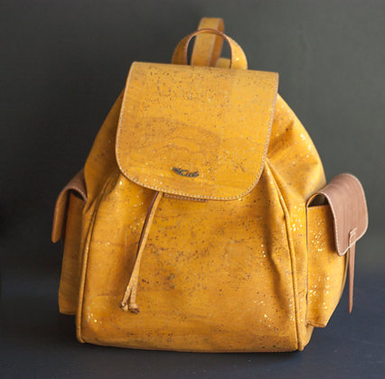 Backpack (ec-1113yl)