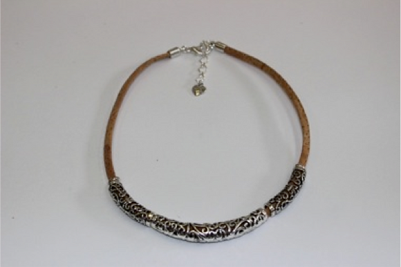Necklace (CCN-071)