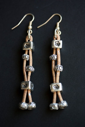 Earrings (ec-3213erg)
