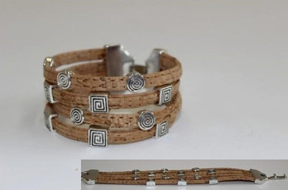 Bracelet (GVN-032)
