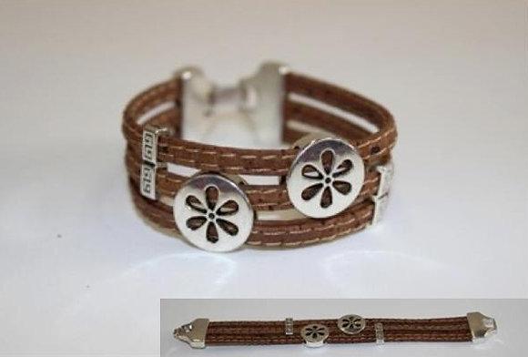 Bracelet (GVB-042)