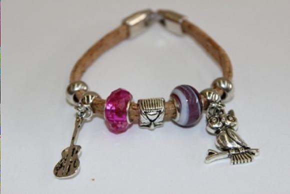 Bracelet (PEC-703)