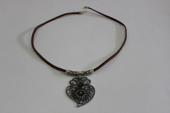 Necklace (CLB-062)