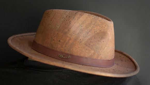 Outback Hat (ec-2013ht)