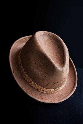 Fedora Hat (ec-1913ht)