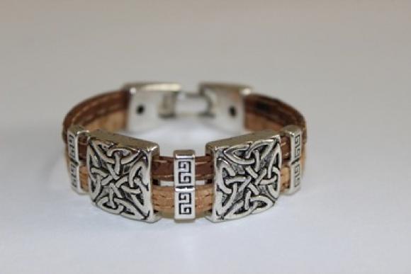 Bracelet (GSD-026)