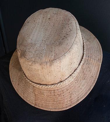 Bucket Hat (ec-1813ht)