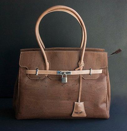 Designer Handbag (ec-0913bc)
