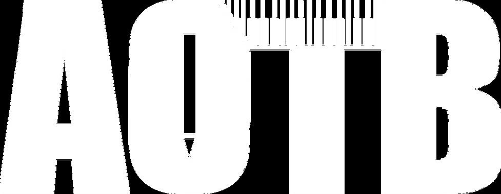 logo AOTB.png