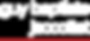 1 logo jaccottet trait rouge blanc.png