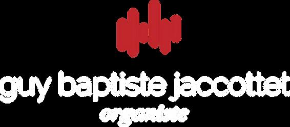 Logo GBJ white.png