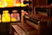 Le grand-orgue