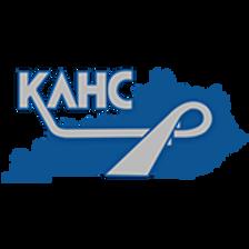 Kentucky Association of Highway Contractors