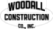 Woodall Construction Co., Inc.