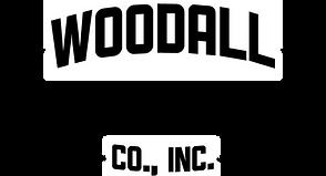 Woodall Construction Co., Inc.