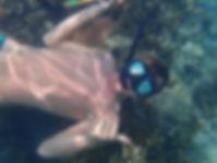 snorkel dude.jpg