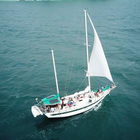 sailing genoa up.jpg