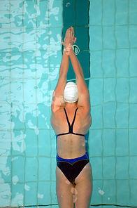 Female%20Swimmer_edited.jpg