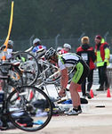 North Wales Triathlon Team