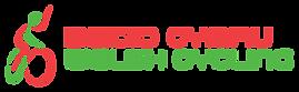 Beicio_Cymru-Welsh_Cycling_logo.svg.png